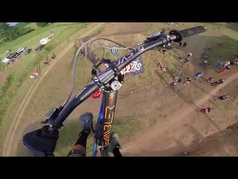 Downhill is Awesome 2018 [HD]