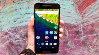 Top 5 Google Pixel phone features we want to see