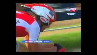 Very best of Fabian Cancellara