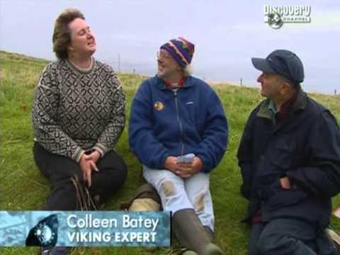 Time Team S10-E04 Fetlar,.Shetlands