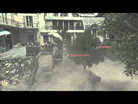 Kill of the week-mw3 episode 2