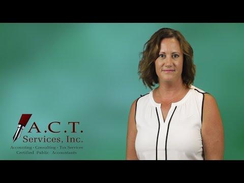 Section 179 Expense Deduction versus Depreciation