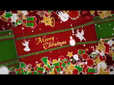 Holiday Video Greetings For Everyone Send AMAZING Holiday Greetings