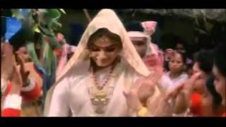 Sun Sun Goria Kya Bole Tera Kangana (Daman 2001).avi.mp4