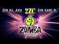 2ZC - Sin Contrato | ZIN 67 | Maluma Ft Fifth Harmony - Sin Contrato