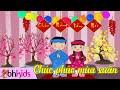 Chúc Phúc Mùa Xuân [Official Full HD]