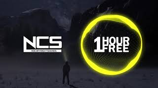 Deflo & Lliam Taylor - Spotlight (feat. AWA) [NCS 1 HOUR]