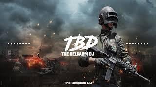 Download Dj Monty Belgaum Songs Mp3 Download The Belgaum Dj
