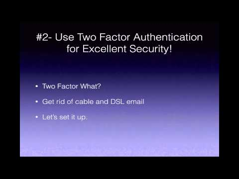 Why Email Security is Essential