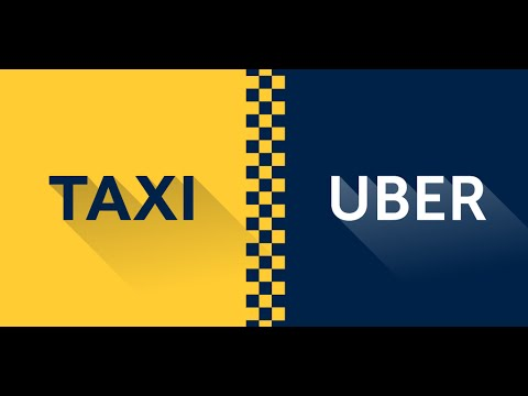 Why try Uber? | Uber promo code | Get $20 free ride credit.