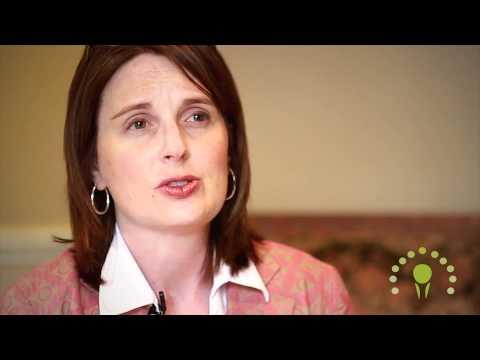 Allergy Shots - April's Story - Dr. Scott Robertson
