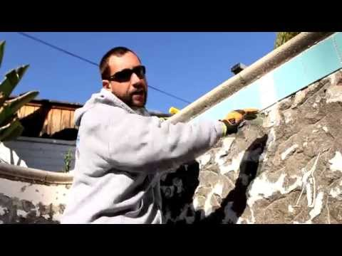 Ultimate Pool Guy HD Promo Video for Western Pool and Spa Show 2013 !!!