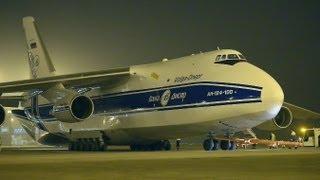 The Departures- Delhi International Airport