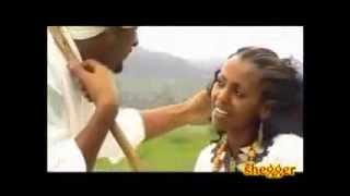 #x202b;أغاني حبشيه 6 | Ethiopian Music#x202c;lrm;