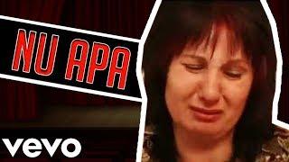 NU APA SONG | YouTubers Sing