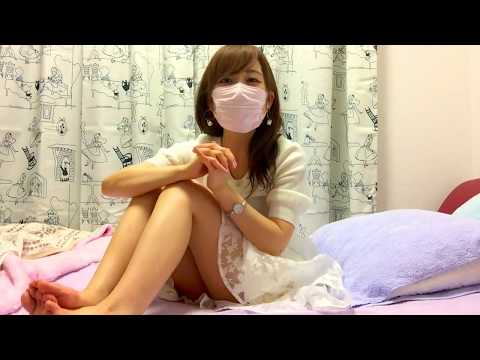 Xxx Mp4 念願のネイル💅 Simple Is Best ✨ 3gp Sex