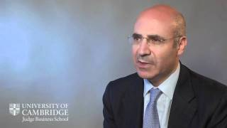 Bill Browder on Russian corruption and the experience of losing $900 million