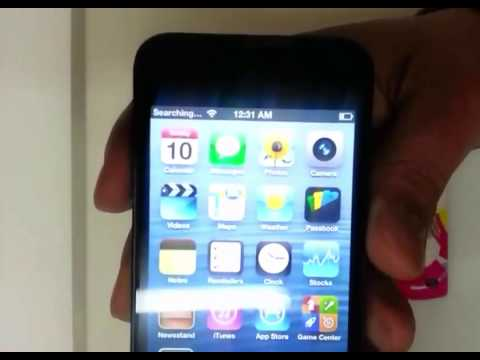 How to unlock iphone Softbank, Sprint, AT&T, Verizon, Vodafone...