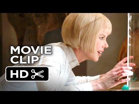 Paddington Movie CLIP - Marmalade (2014) - Nicole Kidman Movie HD