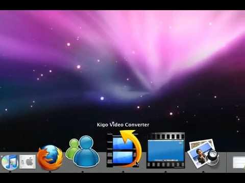 iShowU Apple Mac Os x Tiger 10 4 11