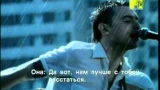Zveri - Dozhdi pistoleti.avi