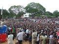 Chadema Iringa Walia Na Polisi Kupoteza Kata Ya Kitwiru Song mp3