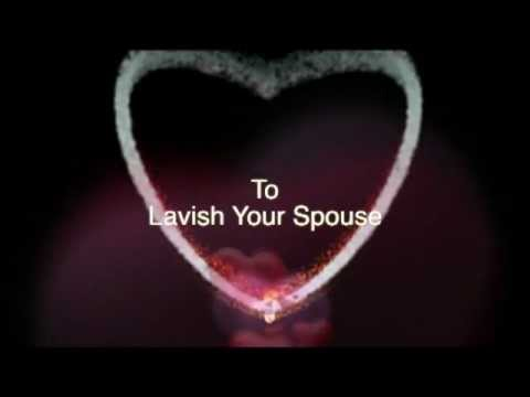 Christian Marriage TV | Christian Marriage Love Dare