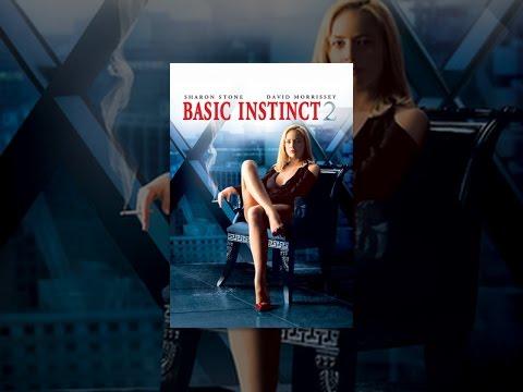 basic instinct 1 full movie free download