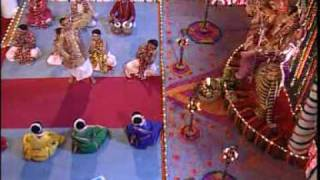 Jai Mata Di - Main To Aata Raha Tujhko Manane Ko