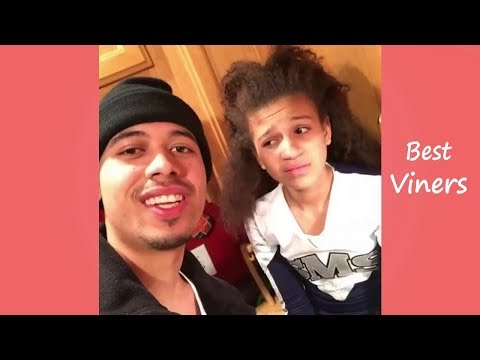 Xxx Mp4 MightyDuck Vine Compilation Funny Mighty Duck Vines Instagram Videos 2018 Best Viners 3gp Sex