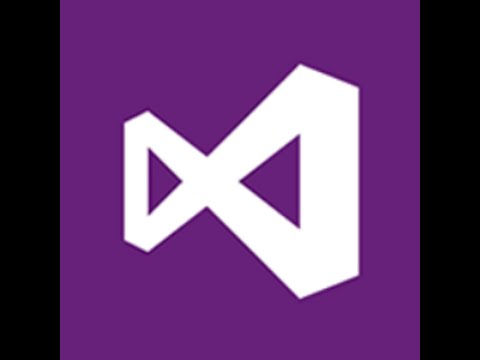 How to download and install Microsoft Visual Studio for free