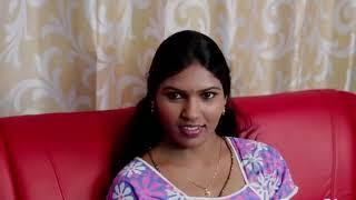 AUNTY HOT BATH SCENE | CUTE GIRL BATH SCENE | SEX VIDEOS