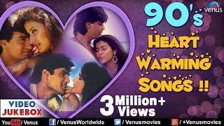 Bollywood 90