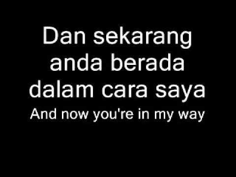 Call Me Maybe (Google Translate) - Encik Mimpi