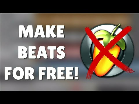 How To Make Beats/Songs Online For FREE | For Beginners (No Download Needed)