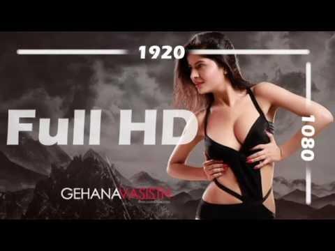 TV buying guide 2016 india hindi