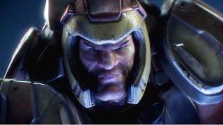 Quake Champions Açık Beta Oynadik