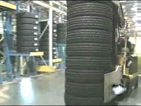 Beware when buying new tyres!