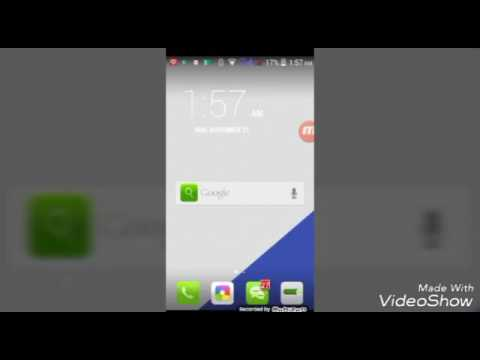 How to change Ringtone/Notification sound in your android device