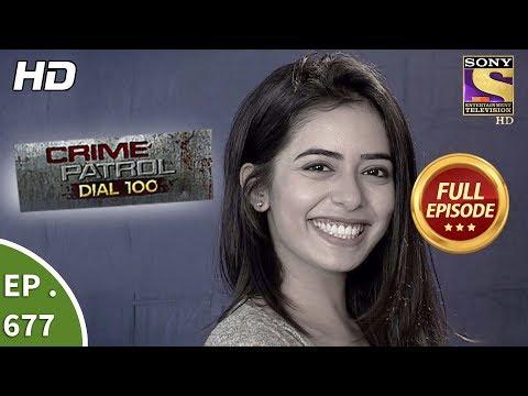 India Alert || New Episode 210 || Pagal Dulha ( पागल