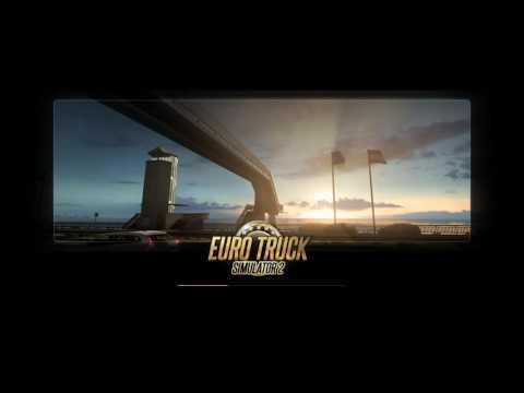 Free Download ETS2 1.26.0 with DLC Vive la France + Scandinavia + Going East [FREE] TORRENT