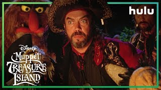 Pirate Talk, Translated • Muppet Treasure Island on Hulu