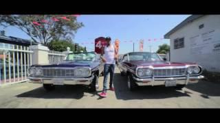 Slim 400 Featuring YG & Sad Boy - Bruisin