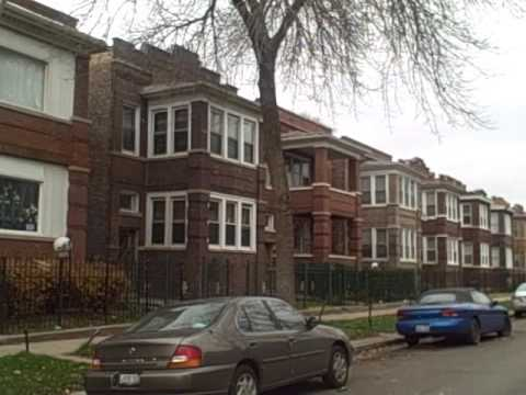 Chicago REO's and Wholesale Deals