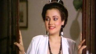 Janam Janam Tak Pyar Full Song | Jungbaaz | Govinda, Mandakini