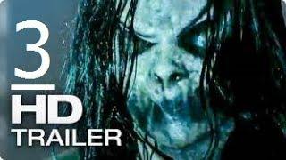 Sinister 3 Official Trailer (2017) - Horror Fan Made HD