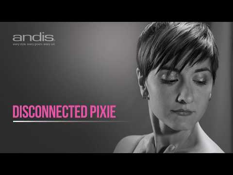 Step-by-Step: Disconnected Pixie