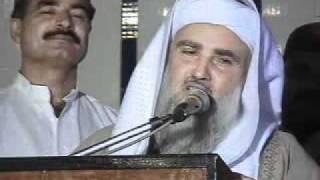Syed Muhammad Anwar Gilani Byan 2008 pArt 4.mp4