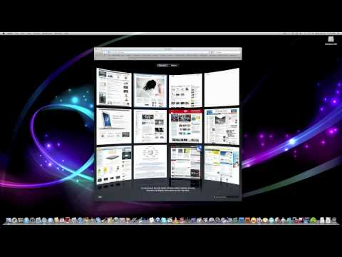 How to check for compatible apps in Mac OS X Lion