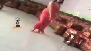 رقص سعودي
